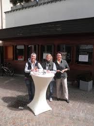 Plz Bad Saulgau Mitglied Werden Katzentatzen Bad Saulgau Katzenhilfe Bad Saulgau