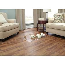 floor and decor glendale az floor and decor hialeah photogiraffe me