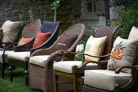 furniture repair cost material price u0026 custom built pieces