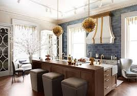kitchens lighting ideas kitchen lighting ideas best kitchen lightning ideas with photos