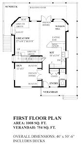 coolhouseplan com house plan chp 55357 at coolhouseplans com