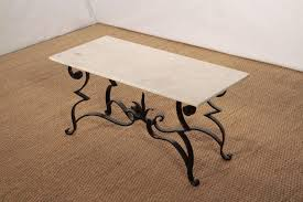 coffee tables astonishing wrought iron table white outdoor table