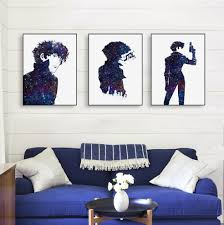online get cheap japanese decorative arts aliexpress com