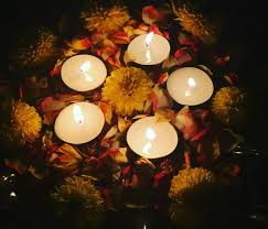 diwali 2017 top 10 ideas to decorate your house and office with