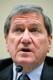 Veteran diplomat Richard Holbrooke dies