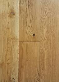 Distressed Engineered Wood Flooring Dalton Direct Flooring Engineered Wood Flooring Distressed