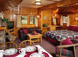 one room cabin designs best canada one room cabin individual cabin with 1 queen bed facing