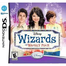 wizards of waverly place ds walmart com