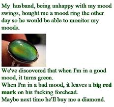 green mood rings images Green mood ring funny daily picks and flicks jpg