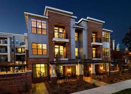 2 bedroom apartments for rent in charlotte nc charlotte nc apartments for rent 362 apartments rent com