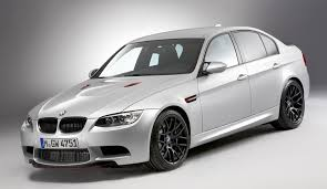 bmw fastest production car bmw m s fastest current car is the m3 crt