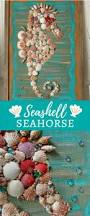 137 best craft beach glass images on pinterest plastic spoons