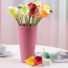 Best Lily Flower Decor Images On Pinterest Flowers Lily And - Flowers home decoration