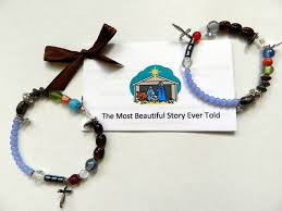 thanksgiving story bracelet poem the most beautiful story ever told jesus u0027 life