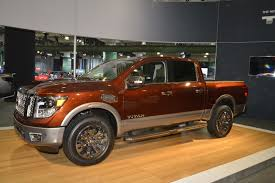 nissan truck titan 2017 nissan titan price united cars united cars