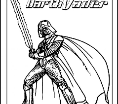 free printable star wars coloring pages colouring in pages lego star wars lego star wars r2d2 coloring