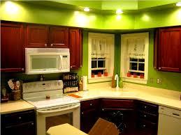 bathroom likable modern kitchen paint colors oak cabinets for
