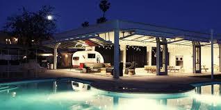 palm springs wedding venues ace hotel swim club weddings get prices for wedding venues in ca