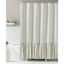 Pow Shower Curtain by How To Remove Mold From Fabric Shower Curtain Liner Savae Org