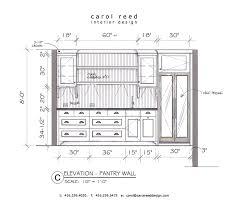 Kitchen Cabinet Standard Height New Standard Height For Bathroom Vanity Creative Decoration