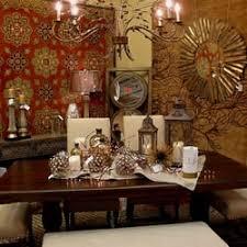 capel rugs rugs 3995 deep rock rd richmond va phone number