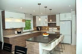 changer les facades d une cuisine changer ses portes de cuisine free stunning remplacer porte cuisine
