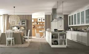 meuble de cuisine blanc quelle couleur pour les murs quelle couleur pour une cuisine blanche alaqssa info
