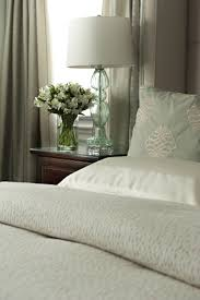 263 best beautiful beds images on pinterest beautiful beds