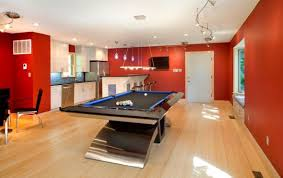 great entertainment room ideas you spend your leisure time in