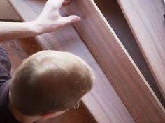 treppen laminat verlegen laminat auf treppen verlegen setzstufe einpassen foto bhk holz