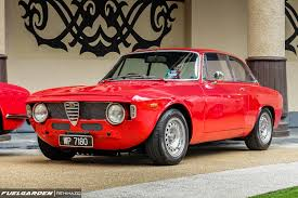 classic alfa romeo sedan photo2 jpg 1 024 768 pixel auto pinterest alfa romeo gta