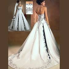 cheap plus size wedding dress cheap plus size wedding dresses with color dresses trend