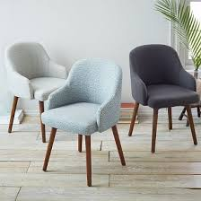 Dining Room Chairs Modern Best 25 Dining Table Chairs Ideas On Pinterest Dinning Table