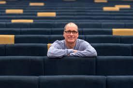 cinema of fright film expert william little u0027s halloween movie