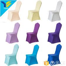 Cheap Banquet Chair Covers Spandex Chair Covers Wholesale Spandex Chair Covers Wholesale