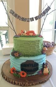 22 best birthday cake images on pinterest cakes birthday ideas