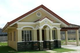 impressive design log cabin home designs and floor plans 17 best best small home designs log cabin homes impressive for floor