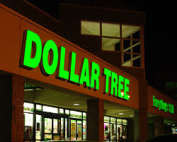 file dollar tree at hillsboro oregon jpg wikimedia commons