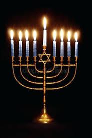 hanukkah candles colors hanukkah menorah candles menorah stock metal hanukkah