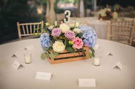 wedding flowers newcastle a garden party marquee wedding in tynemouth for lizzie and