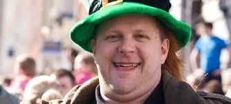 st patrick u0027s day speak your native irish tongue