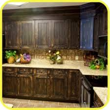 Cheap Kitchen Cabinet Refacing by Cheap Kitchen Cabinet Refacing Veneer Find Kitchen Cabinet