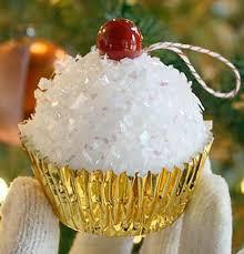 Homemade Christmas Tree Decorations Best 25 Diy Christmas Ornaments Ideas On Pinterest Diy