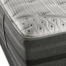 29 best cool gel mattresses images on pinterest gel mattress