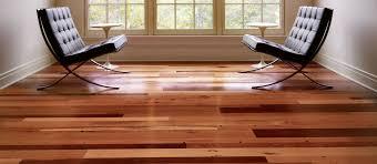 elmwood reclaimed timber reclaimed wood wide plank flooring