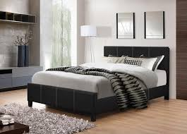 twin metal bed frame headboard footboard queen bed tips on
