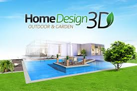 emejing home design 3d gallery interior design ideas