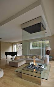 175 best peis images on pinterest modern fireplaces fireplace