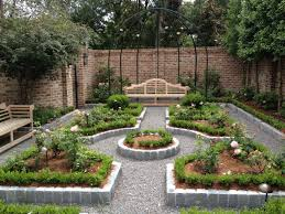small garden layouts pictures english rose garden designs home design idea delightful part 4