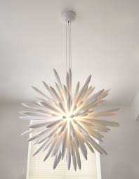 modern white pendant light modern chandeliers lighting adds warmth and touch to any room